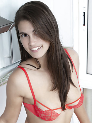 Nina Sphinx Perfect Pasta