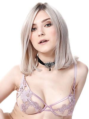 Eva Elfie Principles Of Lust